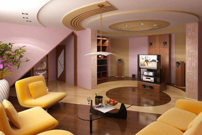 дизайн квартир в панельном доме 91серии