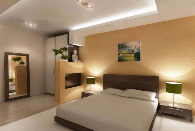 программа по проектированию дизайна квартир скачать бесплатно