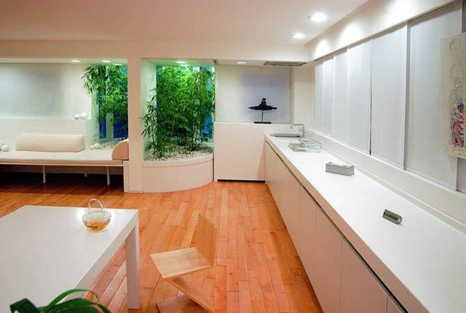 дизайн квартиры дизайн дома