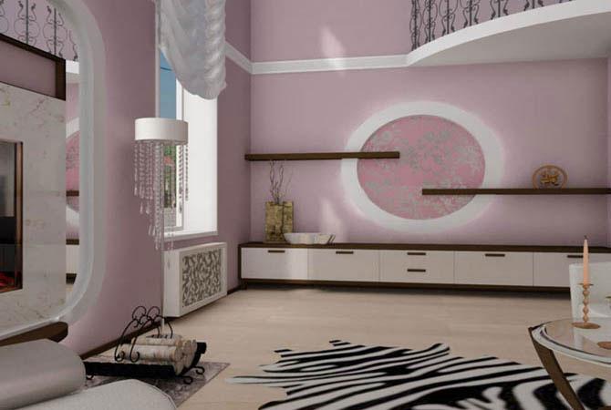 фото дизайн в маленьких квартирах