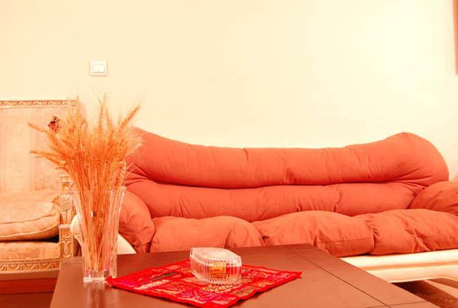 программа дом и интерьер мягкая мебель