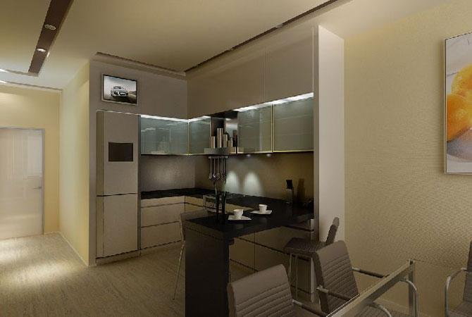 материаллы для ремонты квартиры