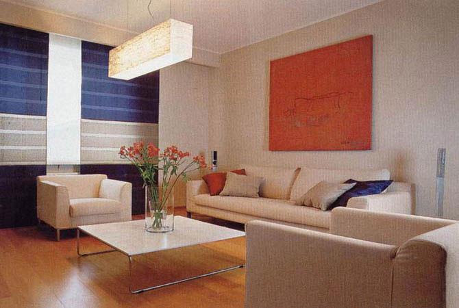 перепланировка трехкомнатной квартиры 121 серии
