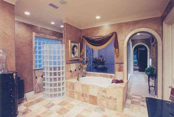 купить квартиру с хорошим ремонтом