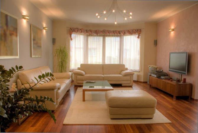 дизайн проекты квартир потолки фото