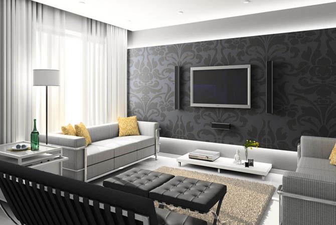 второй ипотечный кредит на ремонт квартиры