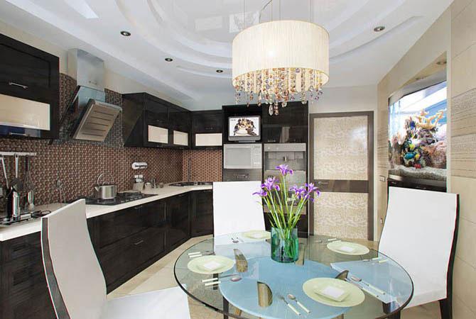 цена на ремонтные работы квартир