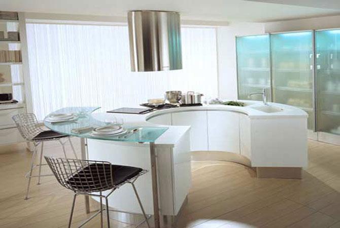 дизайн интерьер трехкомнатной квартиры