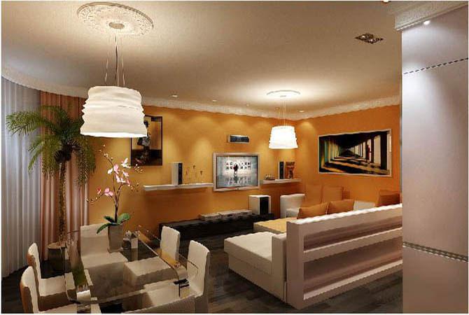 доска объявлений ремонт квартир и офисов гмосква