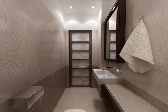 дизайн интерьера варианты ремонта квартир 100