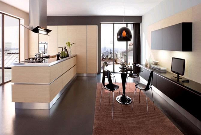 дизайн жилых помещений скачать программу бесплатно: