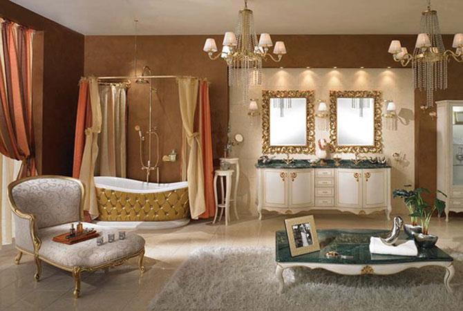 программа по дизайну мебели в квартирах