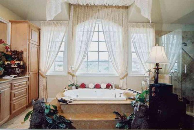 дизайн 1-комнатной квартиры после рождения ребенка
