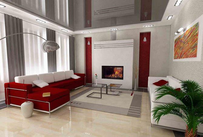 дизайн квартир в хрущева сталине ленинке