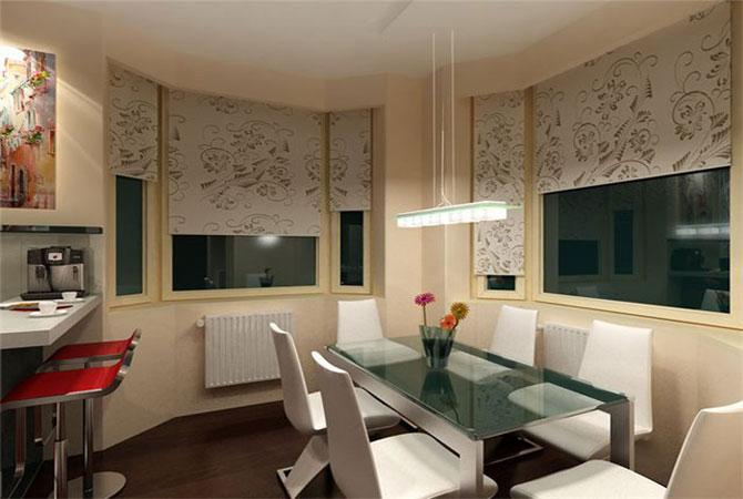 ремонт квартиры недорого раменское