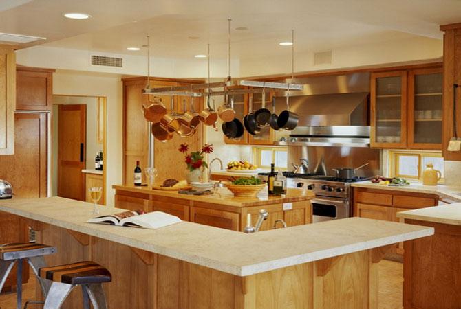 ремонт системы отопления загородного дома