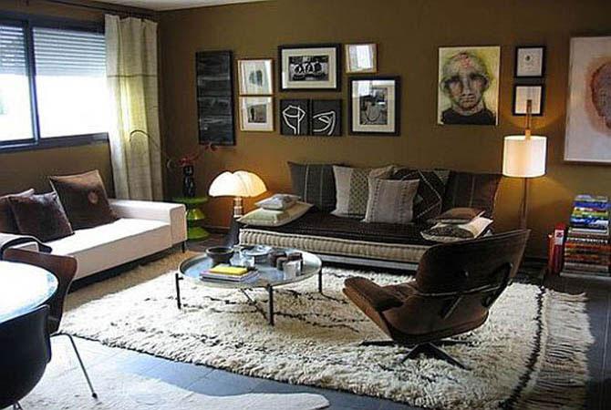 скачать программу виртуального дизайна квартиры