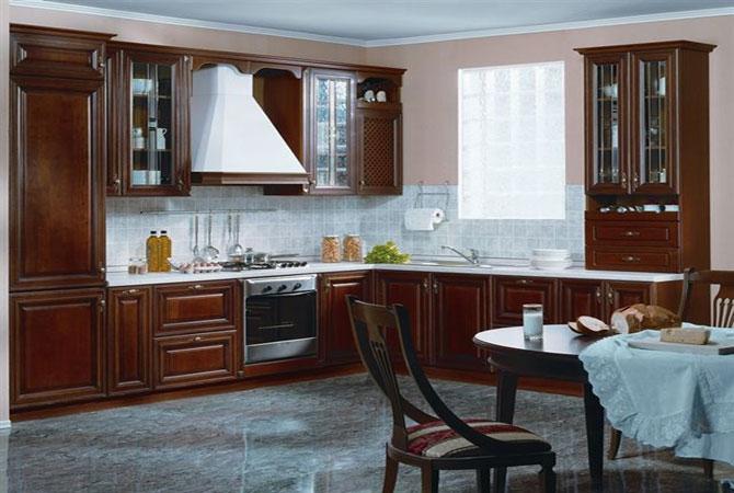 ремонт квартир кухонные потолки