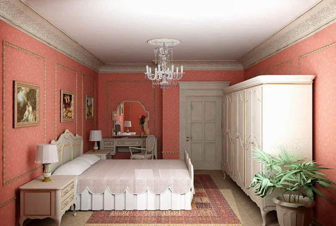 доклад по дизайну квартир