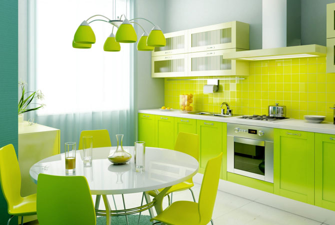 программа для дизайнера квартиры скачать бесплатно