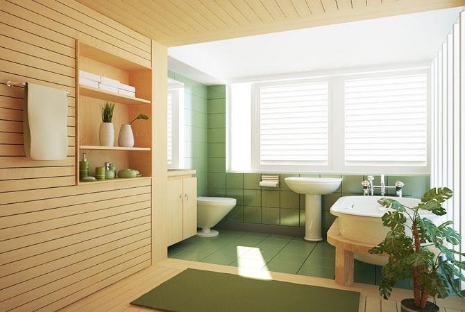 дизайн квартир самостоятельно бесплатно