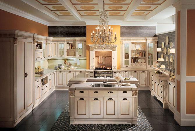 ремонт посудомоечных мaшин bosh