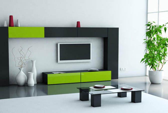 дизайн комнаты в стиле азия