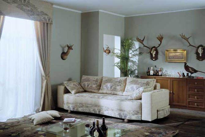 идеи ремонта 1 комнатной квартиры