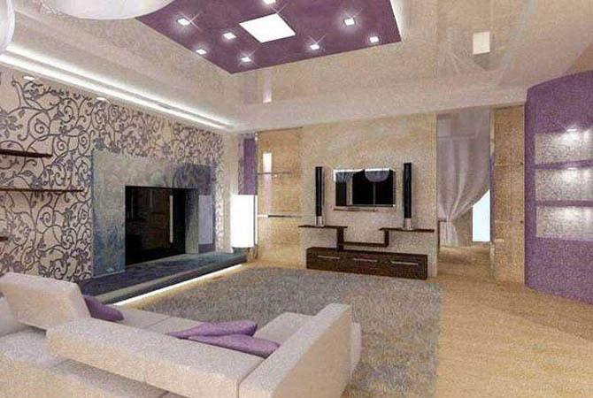 готовые объекты элитных квартир с ремонтом