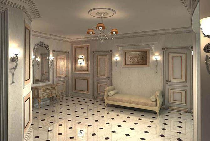ремонт квартиры великий новгород