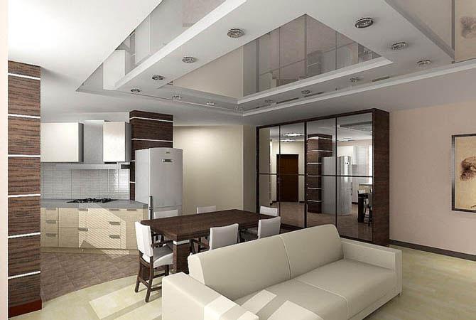 ремонт квартиры москва доска объявлений