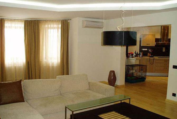 административное нарушение за ремонт в квартире ачинск
