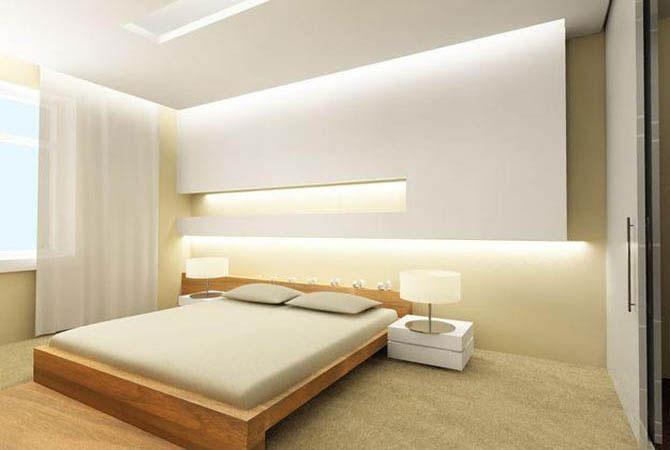 фото проектов дизайнера ванной комнате