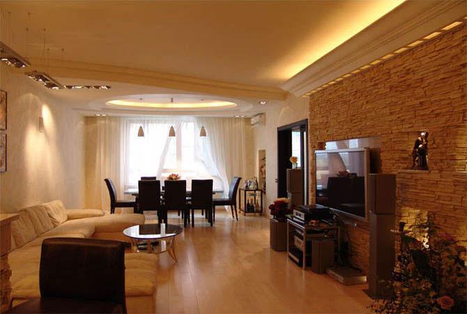 137 серия дома дизайн 3 комнатная квартира