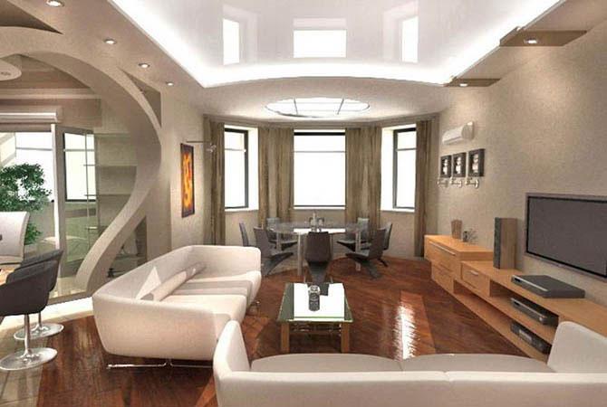 дизайн проект однокомнатной квартиры 34 4 м2