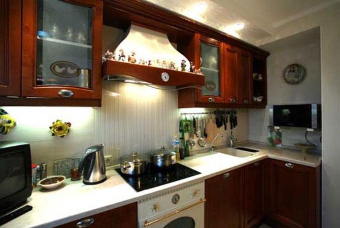интерьеры и дизайны квартирсвоими руками