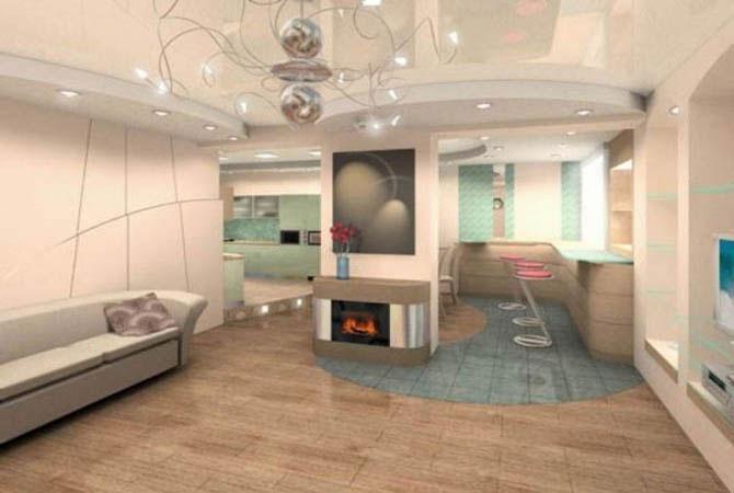 ипломная работа дизайн интерьера квартир и офисов