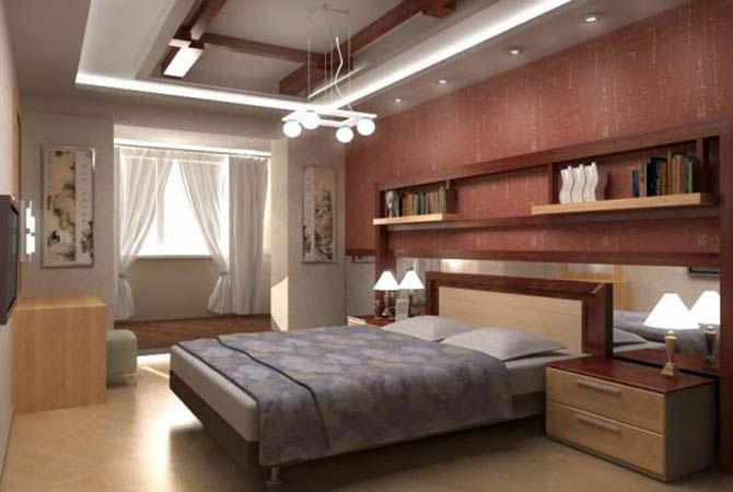 дизайн квартир в хрущёвкефото