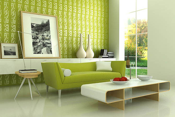 дизайн квартиры 105 серии