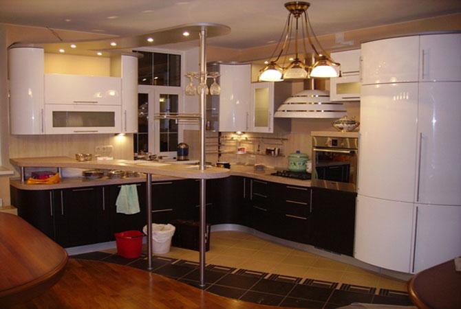 ремонт посудомоечных машин гмытищи