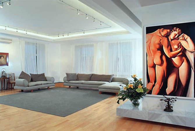 ремонт квартиры советы примеры варианты