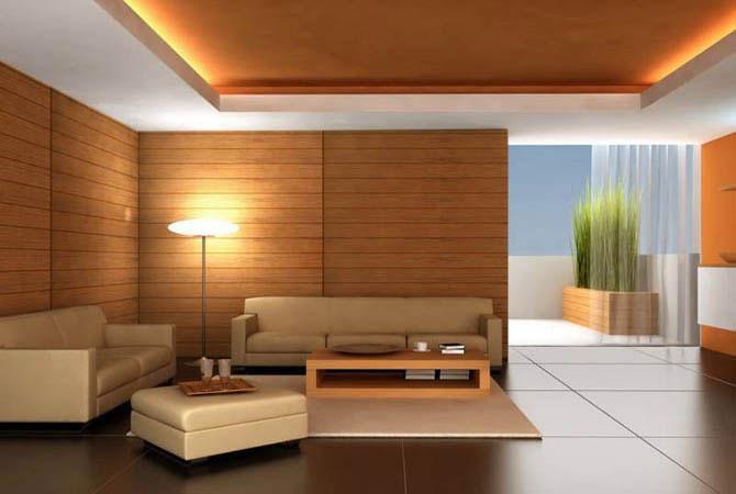 дизайн квартиры - все картинки