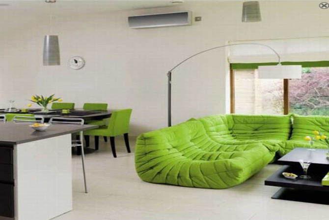 дизайн ванной комнаты с душевой кабинойфото