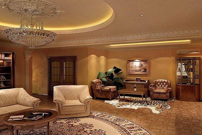 дизайн интерьера квартир в нижнем новгороде