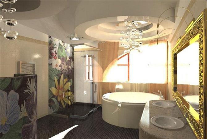 ремонт квартиры отделка офисов дизайн