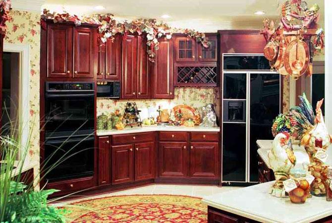идеи интерьера ремонта квартиры