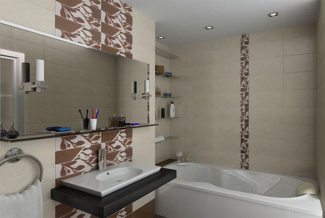 дизайн интерьера комнат квартиры картинки
