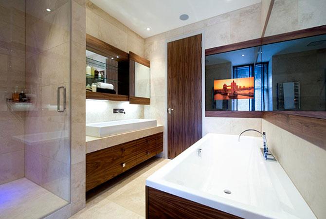 программы дизайна для квартир sweet home 3d