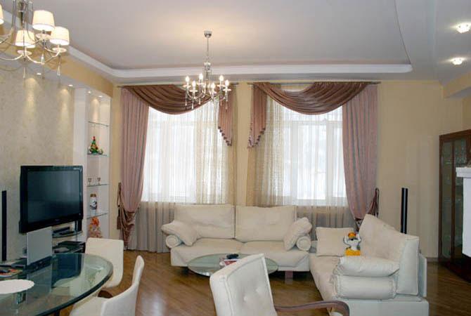 поиск ремонт бмв в домашних условиях