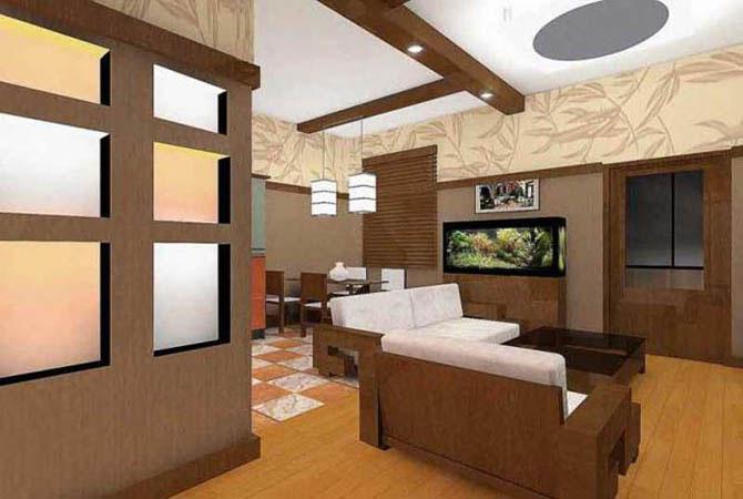 дизайны для комнат совершенно новые обстановки